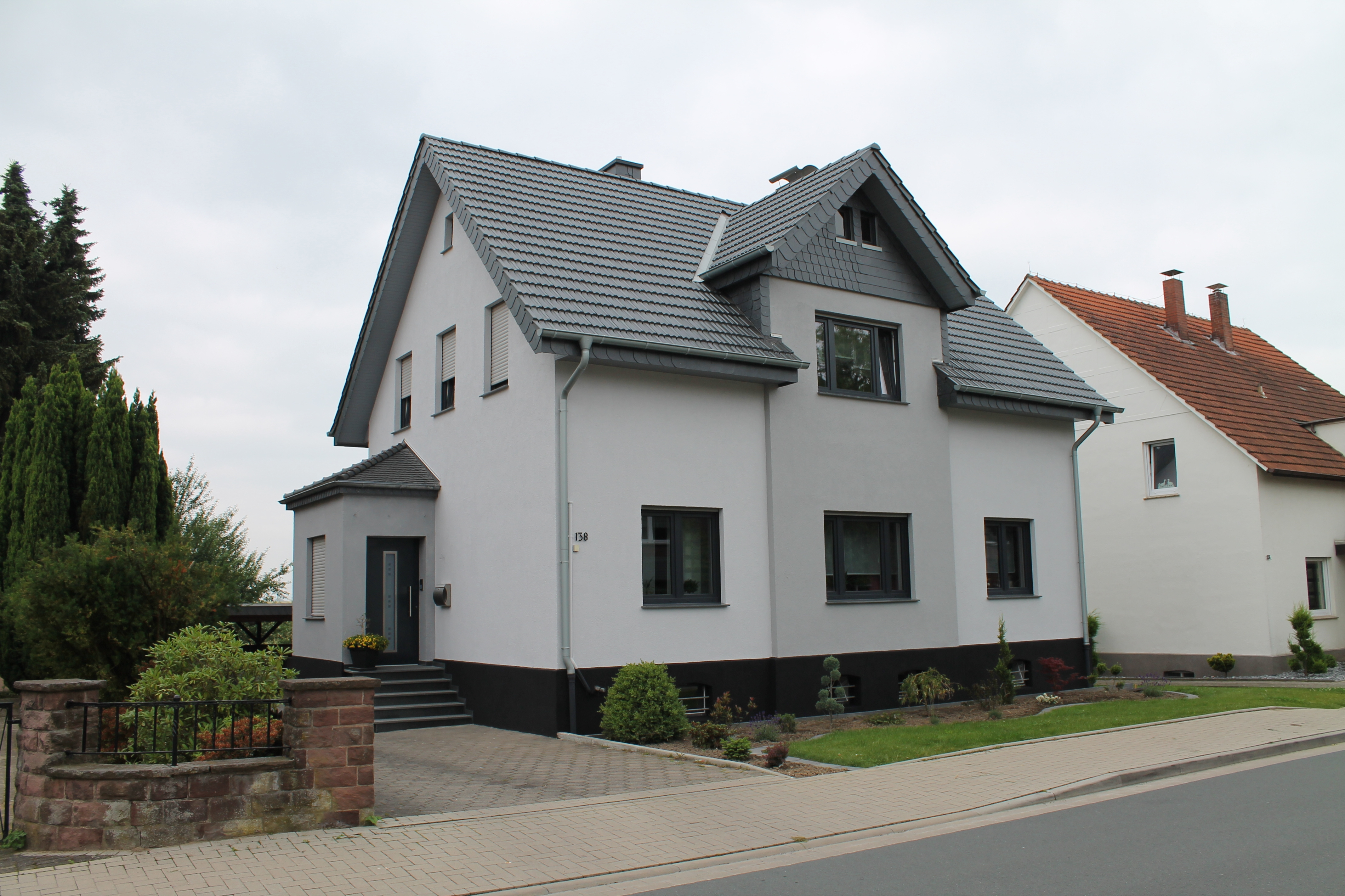 Foto Haus 2